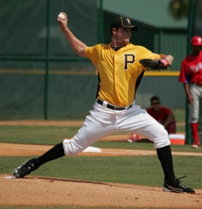 When will Gerrit Cole pass the Super Two cutoff?