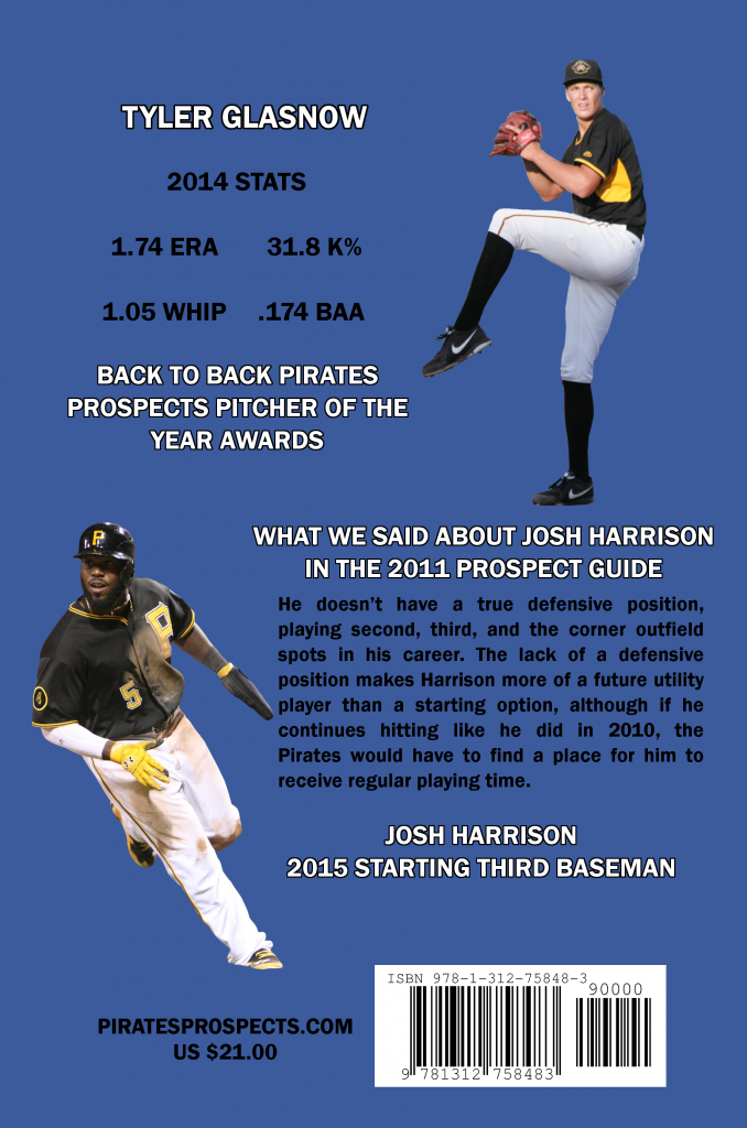 2015BackCover